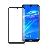 گلس تمام صفحه Full Screen Protector برای گوشی موبایل (Huawei Y7 (2019