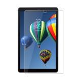 "گلس Screen Protector برای تبلت سامسونگ مدل Galaxy Tab A (2018, 10.5"")"