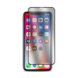 گلس تمام صفحه مات Matte Full Screen Protector برای گوشی موبایل Apple iPhone Xs Max