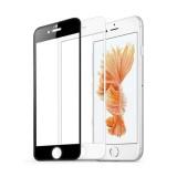 گلس تمام صفحه مات Matte Full Screen Protector برای گوشی موبایل Apple iPhone 7 Pluss
