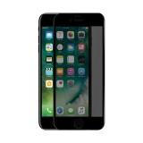 گلس تمام صفحه مات Matte Full Screen Protector برای گوشی موبایل Apple iPhone 8