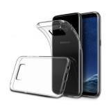 کاور ژله ای برای گوشی موبایل Samsung Galaxy S8