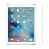 """گلس Screen Protector برای تبلت اپل مدل iPad Air 2 (9.7"""")"""