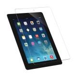 "گلس Screen Protector برای تبلت اپل مدل iPad 3 (9.7"")"