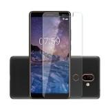 گلس Screen Protector برای گوشی موبایل Nokia 7 plus