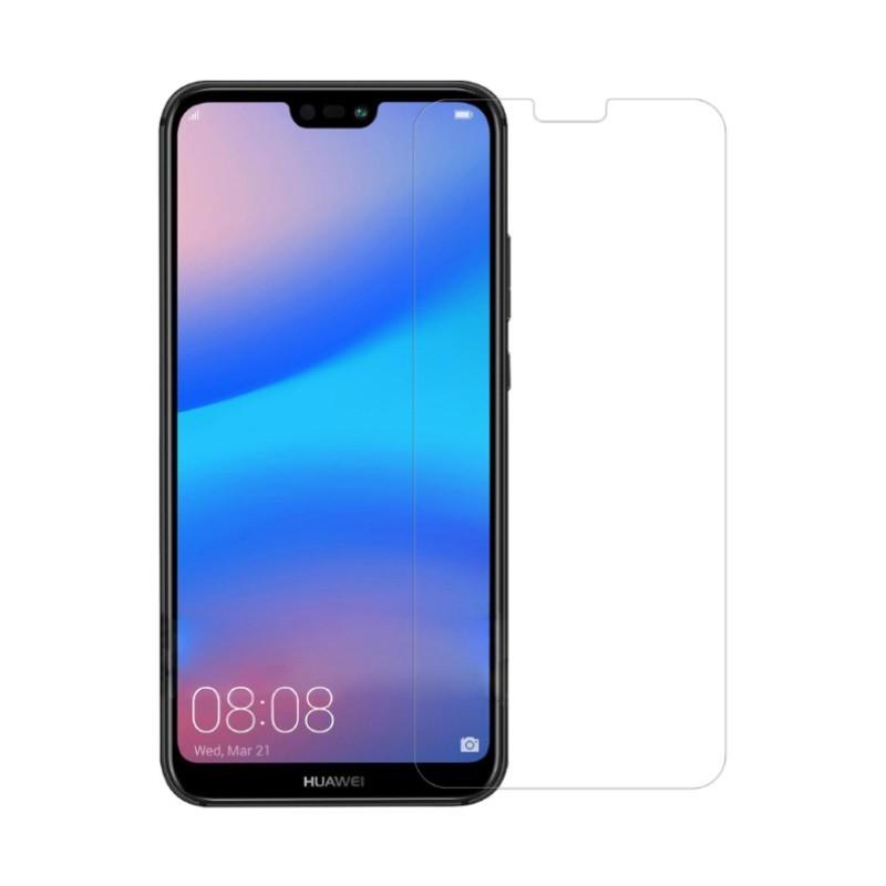 گلس Screen Protector برای گوشی موبایل هوآوی Nova 3e
