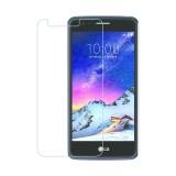 محافظ صفحه نمایش برای گوشی موبایل ال جی K8 (2017)