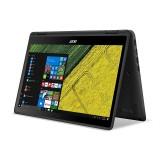 لپ تاپ 15.6 اینچی ایسر مدل Swift SF513-51-76GL