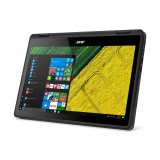 لپ تاپ 11.6 اینچی ایسر مدل Spin 1-SP111-31-P3TC
