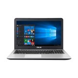 لپ تاپ 15.6 اینچی ایسوس مدل R542UF-A