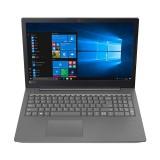 لپ تاپ 15.6 اینچی لنوو مدل V330-C