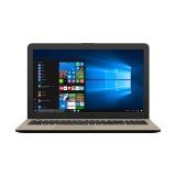 لپ تاپ 15.6 اینچی ایسوس مدل X540UB-C