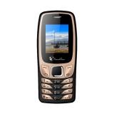 گوشی موبایل جی ال ایکس مدل P2 دو سیم کارت