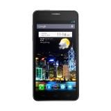 گوشی موبایل آلکاتل مدل One Touch Idol Ultra (6033X) تک سیم کارت