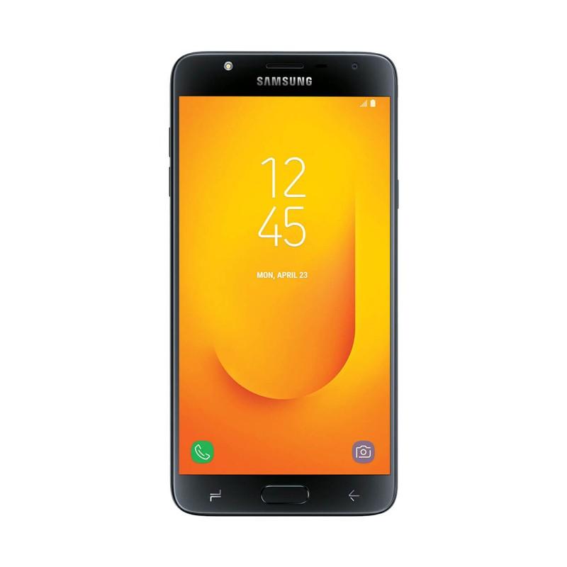 گوشی موبایل سامسونگ مدل Galaxy J7 Duo SM-J720F دو سیم کارت ظرفیت 32 گیگابایت