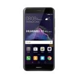 گوشی موبایل هوآوی مدل P8 Lite (2017) دو سیم کارت ظرفیت 16 گیگابایت