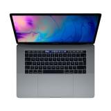 لپ تاپ 15.4 اینچ اپل مدل MacBook Pro MV912 2019