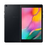 """تبلت سامسونگ مدل Galaxy Tab A (2019, 8.0"""") LTE SM-T295 ظرفیت 32 گیگابایت"""