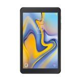 """تبلت سامسونگ مدل Galaxy Tab A (2019, 8.0"""") LTE SM-T387 ظرفیت 32 گیگابایت"""