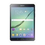 """تبلت سامسونگ مدل Galaxy Tab S2 (2016, 8.0"""") 4G SM-T719 ظرفیت 32 گیگابایت"""