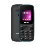 گوشی موبایل بلو مدل Z5 دو سیم کارت