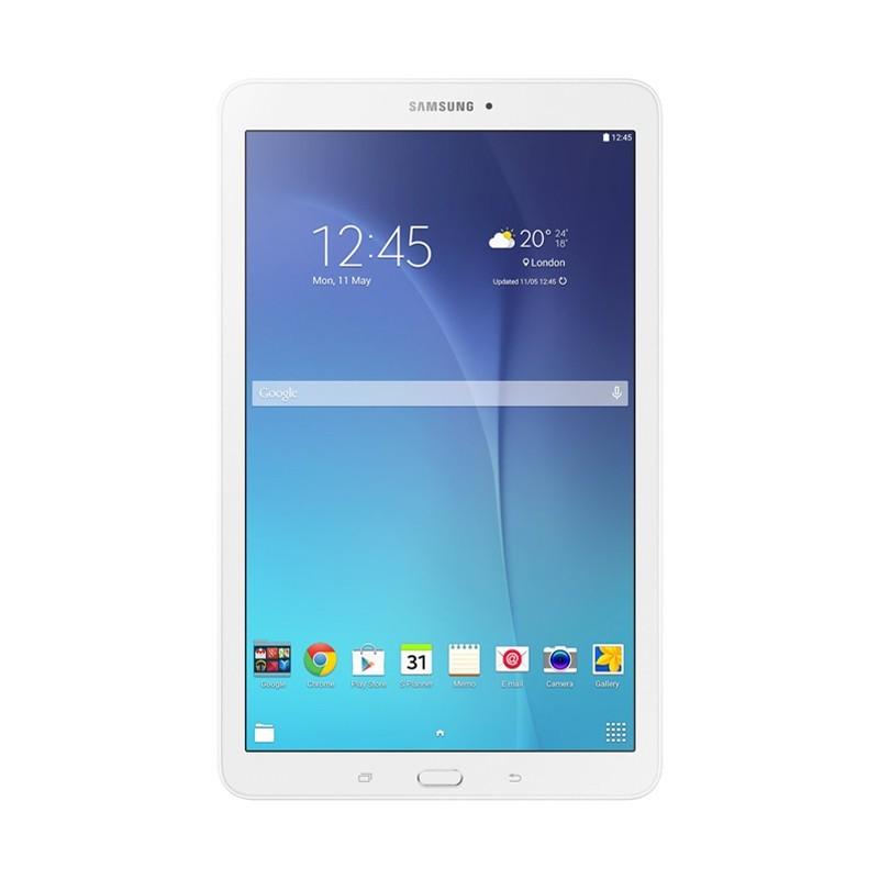 """تبلت سامسونگ مدل Galaxy Tab E (9.6"""", 3G) SM-T561 ظرفیت 8 گیگابایت"""