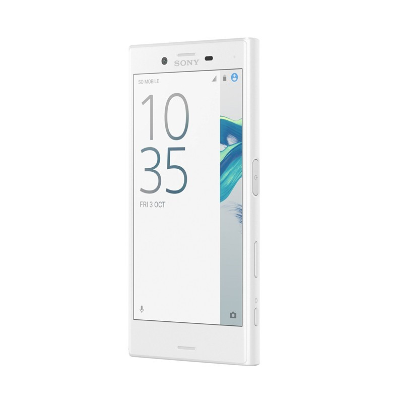 گوشی موبایل سونی مدل Xperia XZ 1 دو سیم کارت ظرفیت 64 گیگابایت