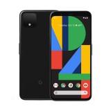 گوشی موبایل گوگل مدل Pixel 4 تک سیم کارت ظرفیت 64 گیگابایت
