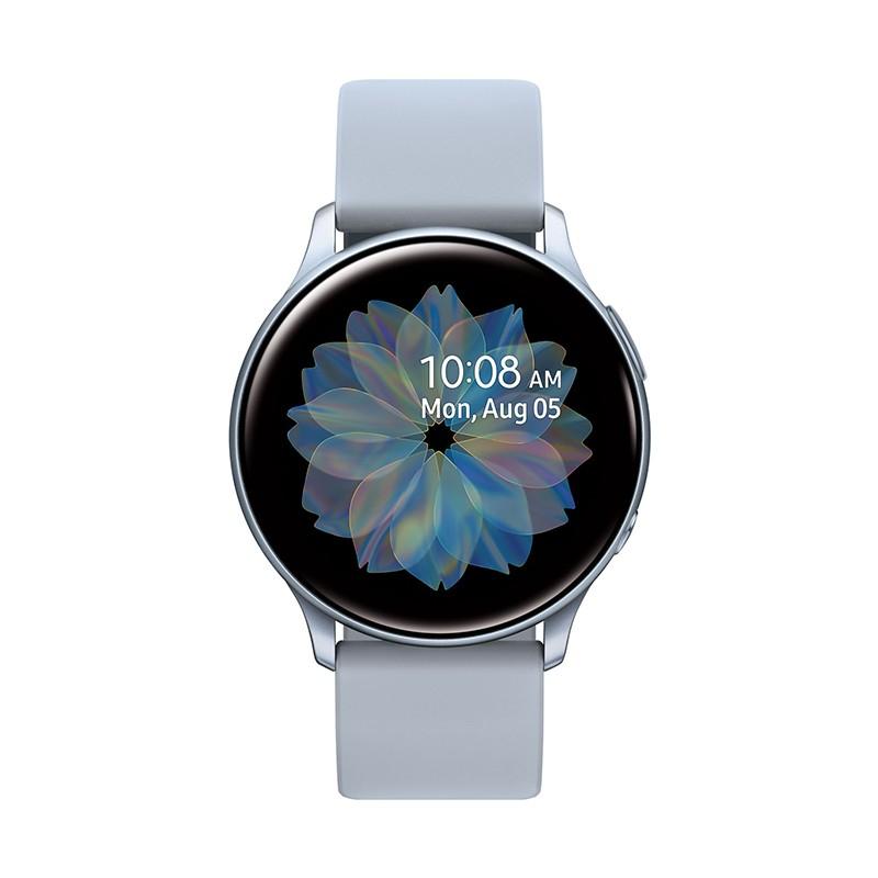 ساعت هوشمند سامسونگ مدل (44mm) Galaxy Watch Active2