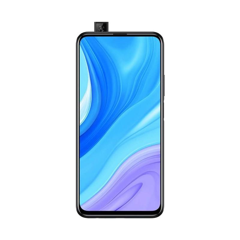 گوشی موبایل هوآوی مدل Y9s دو سیم کارت ظرفیت 128/6 گیگابایت