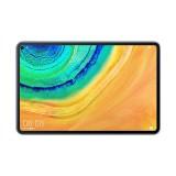 """تبلت هوآوی مدل MatePad Pro (10.8"""") 4G ظرفیت 128 گیگابایت"""