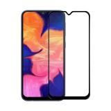 گلس تمام صفحه Full Screen Protector مناسب برای گوشی موبایل سامسونگ Galaxy A10s