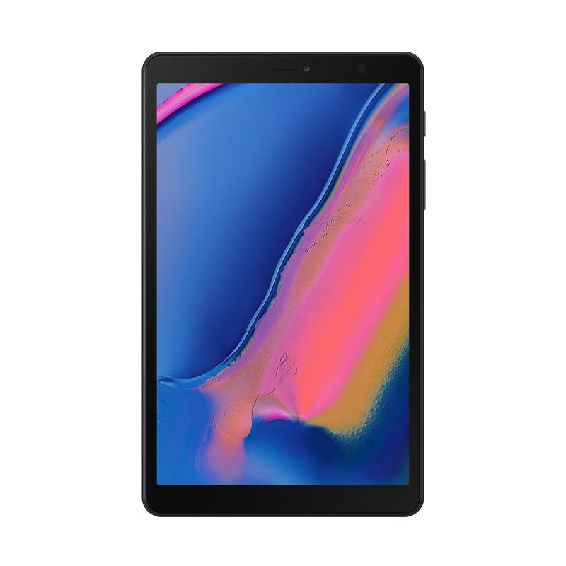 """تبلت سامسونگ مدل Galaxy Tab A (2019, 8.0"""") 4G SM-P205 ظرفیت 32 گیگابایت"""