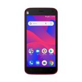 گوشی موبایل بلو مدل C5 2019 دو سیم کارت ظرفیت 16/1 گیگابایت