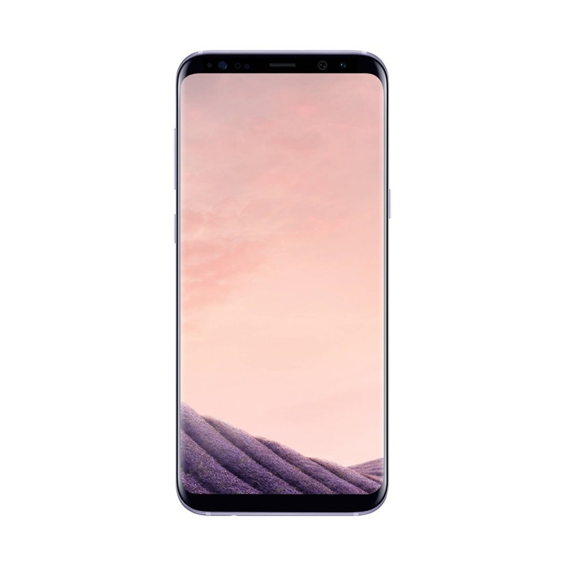 گوشی موبایل سامسونگ مدل Galaxy S8 Plus SM-G955FD دو سیم کارت ظرفیت 64 گیگابایت