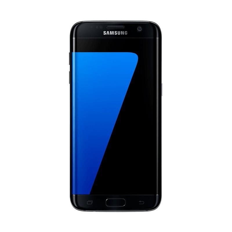 گوشی موبایل سامسونگ مدل Galaxy S7 Edge SM-G935F تک سیم کارت ظرفیت 32 گیگابایت
