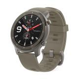 ساعت هوشمند شیائومی Amazfit GTR مدل 47mm با بدنه تیتانیوم