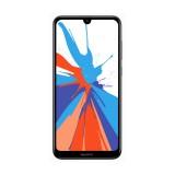 گوشی موبایل هوآوی مدل (2019) Y7 Prime دو سیم کارت ظرفیت 64/3 گیگابایت