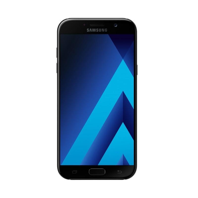 گوشی موبایل سامسونگ مدل Galaxy A7 2017