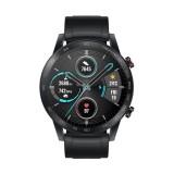 ساعت هوشمند آنر مدل Honor Magic 2 46mm بدنه استیل با بند سیلیکونی