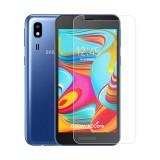 گلس Screen Protector برای گوشی موبایل سامسونگ Galaxy A2 Core