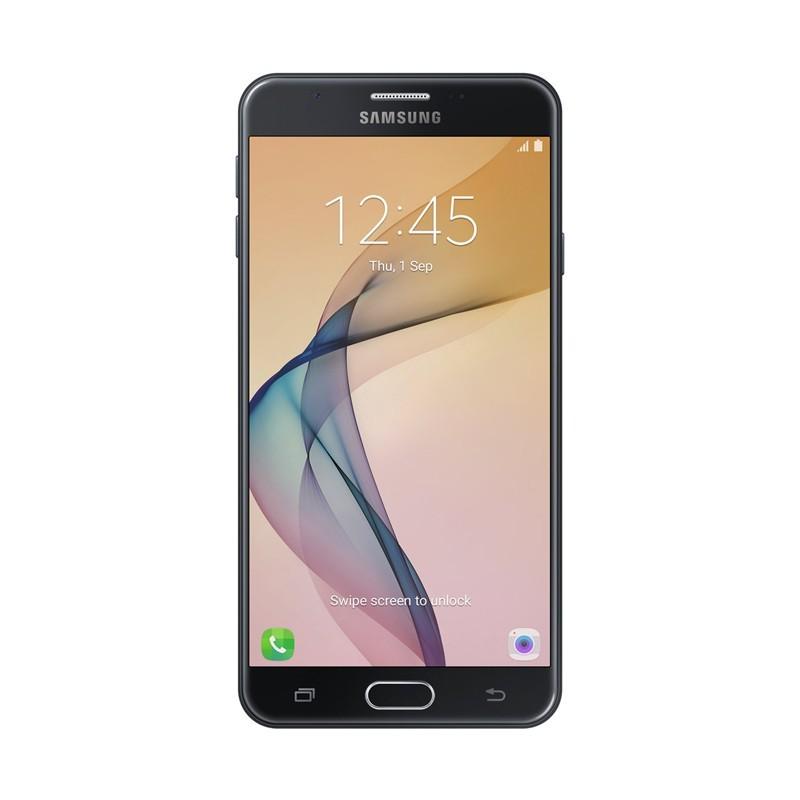گوشی موبایل سامسونگ مدل Galaxy J7 Prime SM-G610F/DS دو سیم کارت ظرفیت 16 گیگابایت