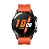 ساعت هوشمند هواوی مدل (46mm) GT 2