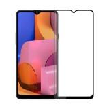 گلس تمام صفحه سرامیکی Ceramics Full Screen Protector برای گوشی موبایل Samsung Galaxy A20s