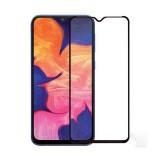 گلس تمام صفحه سرامیکی Ceramics Full Screen Protector برای گوشی موبایل Samsung Galaxy A10s