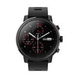 ساعت هوشمند شیائومی مدل Xiaomi Amazfit Stratos 2