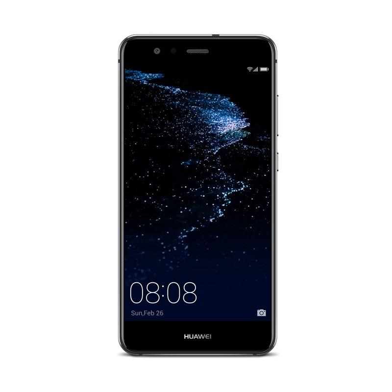 گوشی موبایل هوآوی مدل P10 Lite دو سیم کارت ظرفیت 32 گیگابایت
