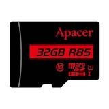 کارت حافظه MicroSDHC اپیسر کلاس 10 استاندارد UHS-I U1 85mb ظرفیت 32 گیگابایت