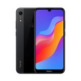 گوشی موبایل آنر مدل (2020) Honor 8A دو سیم کارت ظرفیت 64 گیگابایت