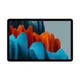 """تبلت سامسونگ مدل Galaxy Tab S7 (11.0"""") به همراه قلم SPen ظرفیت 128/6 گیگابایت"""
